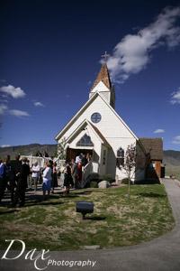 wpid-Glen-MT-wedding-photography-Dax-photographers-1641.jpg