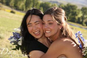 wpid-Glen-MT-wedding-photography-Dax-photographers-2920.jpg
