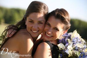wpid-Glen-MT-wedding-photography-Dax-photographers-3170.jpg