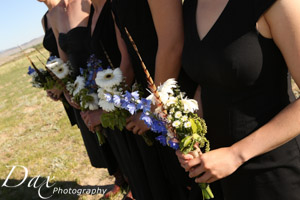wpid-Glen-MT-wedding-photography-Dax-photographers-3190.jpg