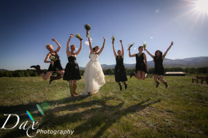 wpid-Glen-MT-wedding-photography-Dax-photographers-3231.jpg