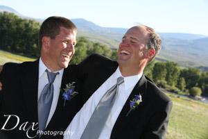 wpid-Glen-MT-wedding-photography-Dax-photographers-3262.jpg
