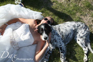 wpid-Glen-MT-wedding-photography-Dax-photographers-3303.jpg
