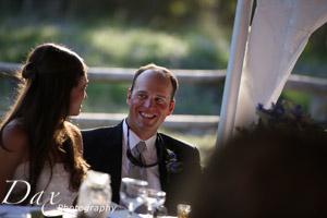 wpid-Glen-MT-wedding-photography-Dax-photographers-3572.jpg
