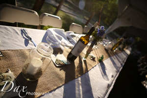 wpid-Glen-MT-wedding-photography-Dax-photographers-3872.jpg
