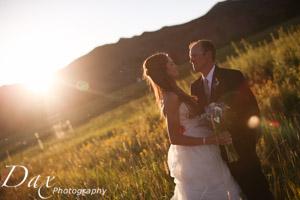 wpid-Glen-MT-wedding-photography-Dax-photographers-4040.jpg