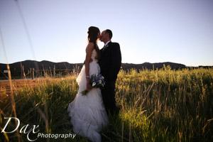 wpid-Glen-MT-wedding-photography-Dax-photographers-4078.jpg