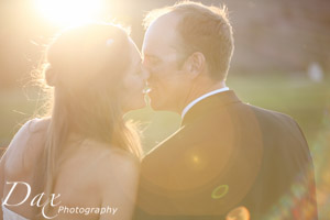 wpid-Glen-MT-wedding-photography-Dax-photographers-4244.jpg