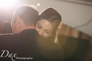 wpid-Glen-MT-wedding-photography-Dax-photographers-4724.jpg