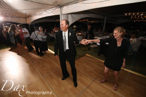 wpid-Glen-MT-wedding-photography-Dax-photographers-5163.jpg