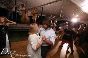 wpid-Glen-MT-wedding-photography-Dax-photographers-5294.jpg