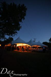 wpid-Glen-MT-wedding-photography-Dax-photographers-5333.jpg
