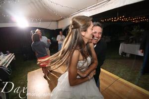 wpid-Glen-MT-wedding-photography-Dax-photographers-5704.jpg