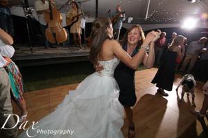 wpid-Glen-MT-wedding-photography-Dax-photographers-5940.jpg