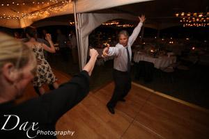 wpid-Glen-MT-wedding-photography-Dax-photographers-6105.jpg