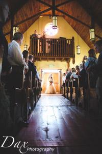 wpid-Glen-MT-wedding-photography-Dax-photographers-1209.jpg