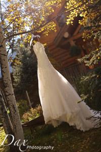 wpid-Lolo-MT-wedding-photography-Dax-photographers-0591.jpg