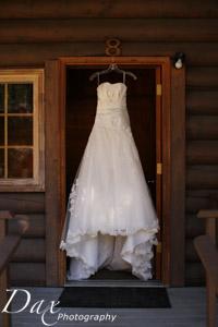 wpid-Lolo-MT-wedding-photography-Dax-photographers-0653.jpg