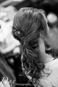 wpid-Lolo-MT-wedding-photography-Dax-photographers-0827.jpg
