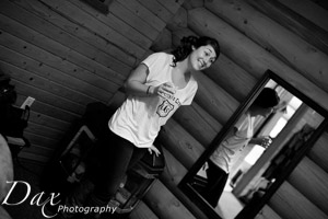 wpid-Lolo-MT-wedding-photography-Dax-photographers-0954.jpg