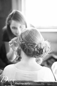 wpid-Lolo-MT-wedding-photography-Dax-photographers-1156.jpg