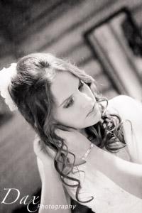wpid-Lolo-MT-wedding-photography-Dax-photographers-2183.jpg