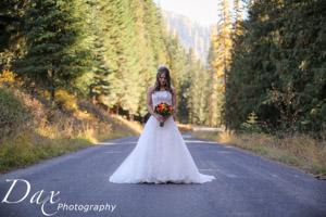 wpid-Lolo-MT-wedding-photography-Dax-photographers-2365.jpg