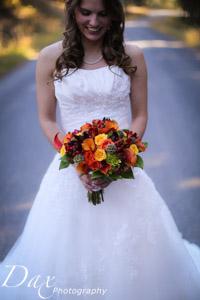 wpid-Lolo-MT-wedding-photography-Dax-photographers-2381.jpg