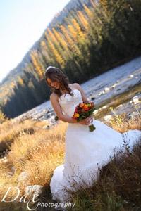 wpid-Lolo-MT-wedding-photography-Dax-photographers-2473.jpg