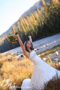 wpid-Lolo-MT-wedding-photography-Dax-photographers-2553.jpg