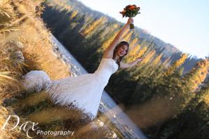 wpid-Lolo-MT-wedding-photography-Dax-photographers-2572.jpg