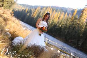 wpid-Lolo-MT-wedding-photography-Dax-photographers-2593.jpg
