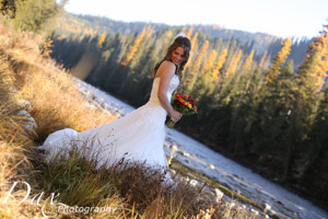wpid-Lolo-MT-wedding-photography-Dax-photographers-2627.jpg