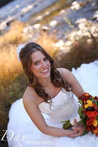 wpid-Lolo-MT-wedding-photography-Dax-photographers-2722.jpg