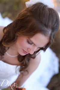 wpid-Lolo-MT-wedding-photography-Dax-photographers-2730.jpg