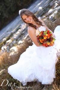 wpid-Lolo-MT-wedding-photography-Dax-photographers-2798.jpg
