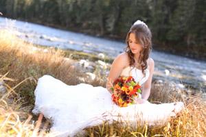 wpid-Lolo-MT-wedding-photography-Dax-photographers-2820.jpg