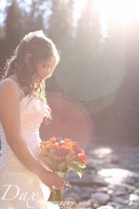 wpid-Lolo-MT-wedding-photography-Dax-photographers-2830.jpg