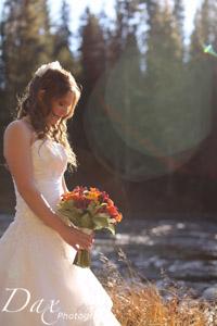 wpid-Lolo-MT-wedding-photography-Dax-photographers-2836.jpg