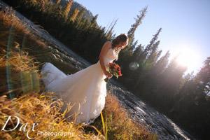 wpid-Lolo-MT-wedding-photography-Dax-photographers-2848.jpg