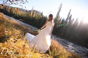 wpid-Lolo-MT-wedding-photography-Dax-photographers-2867.jpg