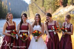 wpid-Lolo-MT-wedding-photography-Dax-photographers-2903.jpg