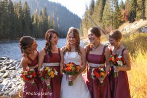wpid-Lolo-MT-wedding-photography-Dax-photographers-2968.jpg