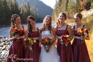 wpid-Lolo-MT-wedding-photography-Dax-photographers-2984.jpg