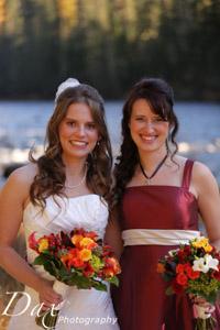 wpid-Lolo-MT-wedding-photography-Dax-photographers-3016.jpg