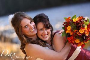 wpid-Lolo-MT-wedding-photography-Dax-photographers-3100.jpg