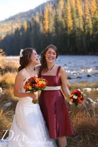 wpid-Lolo-MT-wedding-photography-Dax-photographers-3209.jpg