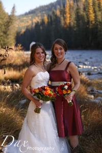 wpid-Lolo-MT-wedding-photography-Dax-photographers-3240.jpg