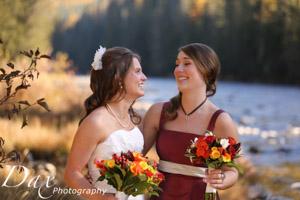 wpid-Lolo-MT-wedding-photography-Dax-photographers-3261.jpg