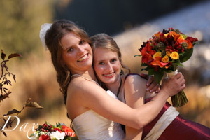 wpid-Lolo-MT-wedding-photography-Dax-photographers-3371.jpg